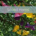 soundhorns-home
