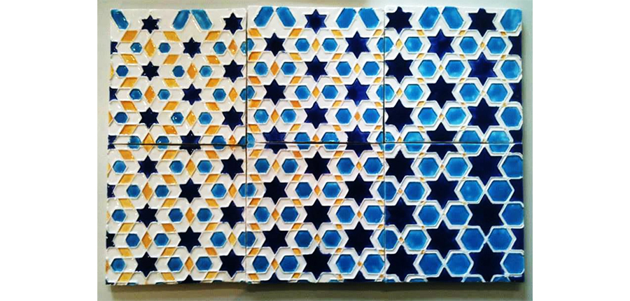 parametric-islamic-tiles2